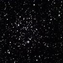 M50  Open Cluster in Monoceros,                                jerryyyyy