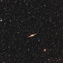 NGC 891,                                walter1970