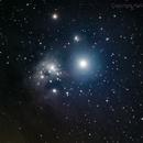 IC348-rgb,                                HaSeSky