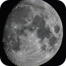 lunar image (09.10.19),                                simon harding