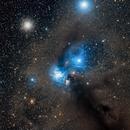 NGC 6723,                                Jarmo Ruuth