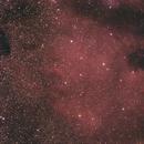 NGC7000,                                mrezzonico