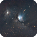M78,                                Christian63