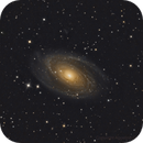 URBAN M81 LRGB,                                agostinognasso