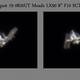 ISS flyover,                                Kevin Parker
