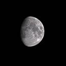 Mond 10.8.2019 Crop,                                Christian Kussberger