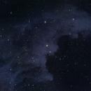 IC2118 Witch Head Nebula,                                Stan Smith