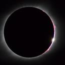 Eclipse,                                Glenn Silverman