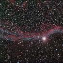 NGC6960,                                Davy Viaene