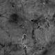 IC1396 and the Elephant's Trunk Nebula Ha,                                Ilyoung, Seo