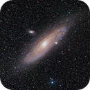 M31,                                Paolo Manicardi