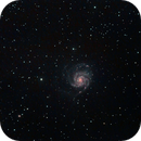 M101,                                Felix Masso Milleiro