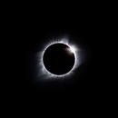 2017 TSE Diamond Ring,                                David Becker
