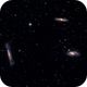 Leo Triplet,                                PapaMcEuin