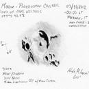 Piccolomini Crater,                                frate_alphio