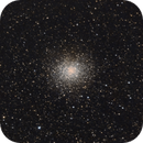 M19 (RGB) - 15 May 2020,                                Geof Lewis