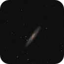 NGC 253,                                whitenerj