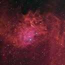 IC405,                                AstroGG