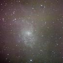 M33,                                VasyaPupkin