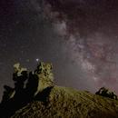 Fantasy canyon, Utah,                                Boommutt