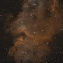 2018 - Autumn -IC1848- SHO,                                Axel