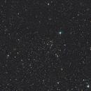 NGC129,                                DiiMaxx