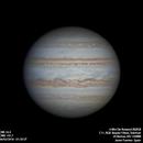 Jupiter and Maps,                                Javier_Fuertes