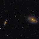 M81_M82,                                Boštjan Zagradišnik