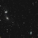 Arp 104 - Keenan's System,                                Peter Goodhew