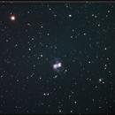 ngc650,                                astrorobby