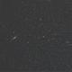 M31 wide field Pentax K30 modded astrodon 50mm Pentax FA f/1.7 open 2.8 400 iso,                                patrick cartou