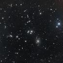 NGC 83,                                Samuel