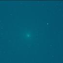 46P/Wirtanen motion,                                Skywalker83