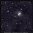NGC 1333,                                jp-brahic