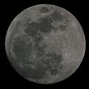 Luna 27/11/12,                                Mike Matthews