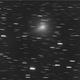 Comet C/2019 Y4 ATLAS, SBIG STT-3200ME, 20200331,                                Geert Vandenbulcke