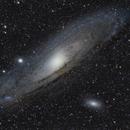 M31,                                Petar_Babic
