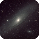 M31,                                jdhartgerink