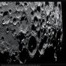 South Lunar Pole ( 30.05.2020),                                jp-brahic