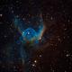 NGC2359_RBG_020414_QSI683_900,                                Ron Machisen