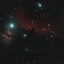 IC434,                                paulepan