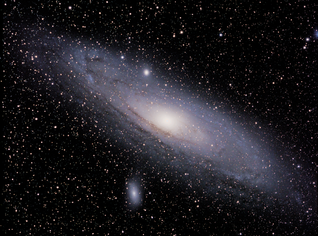 m31 PNG cropped,                                zsb04
