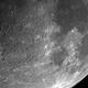 Potelemeus crater and Mare Nectaris Region,                                Matthias Titeux