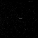 NGC 891,                                RonAdams