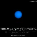 Uranus,                                Stefano Quaresima