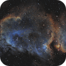 IC1848 ,                                Stéphan & Fils