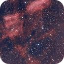 IC5068,                                Frank Bogaerts