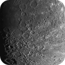 Luna, 25 Gennaio 2018,                                Ennio Rainaldi