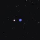 NGC2392 ,                                Jensen