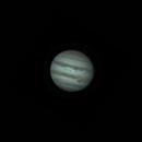 Jupiter,                                Bruno